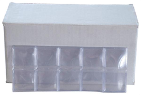 1 1/2x 1 1/2 Coin Flips UN -1000 per box