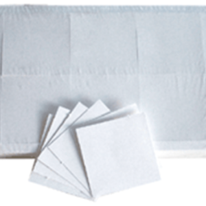 2x2 Paper Insert for Flips