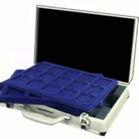 3-6 Tray Attache Case (306163)