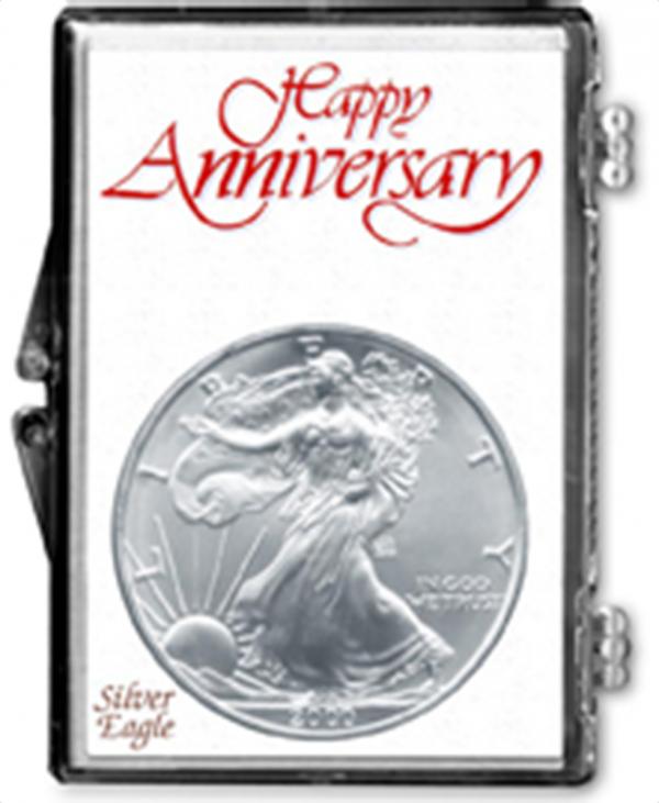 ASE Anniversary