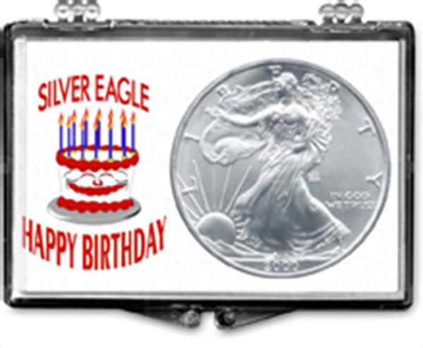 ASE Birthday Cake