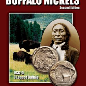 Authoritative Reference on Buffalo Nickels