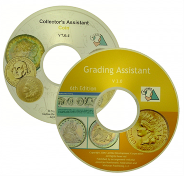 Coin Collectors Value Package