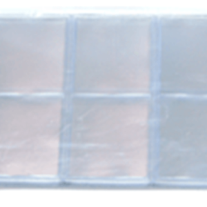1 1/2x 1 1/2 Coin Flips UN -100 per pack