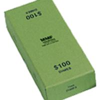 Coin Roll Box - Dime
