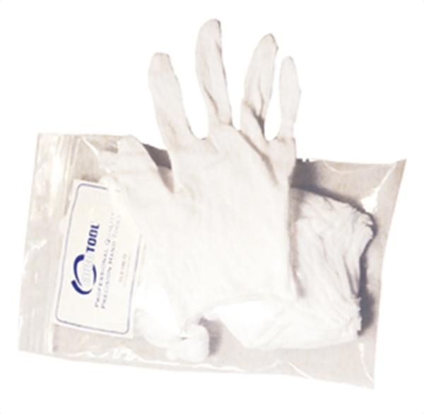 Cotton Glove Large