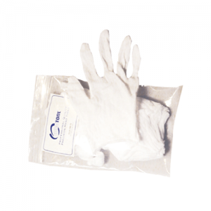 Cotton Glove XL