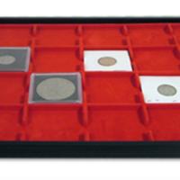 Elegant Display Tray (24 Slots)
