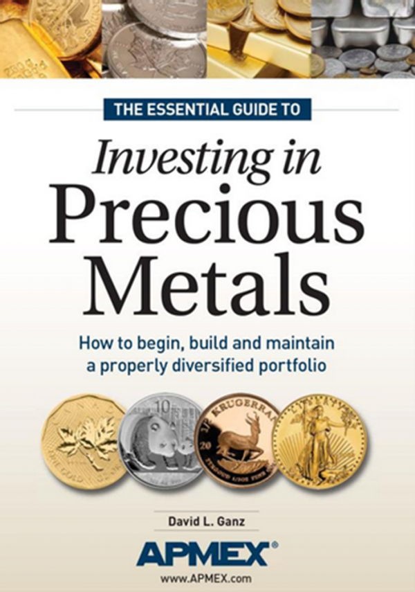 Essential Guide to Investing in Precious Metals