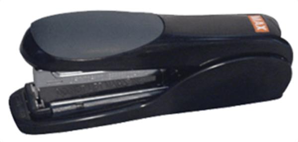 Flat Clinch Stapler - Standard Size
