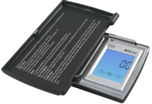 Gram 1000 Precision Scale