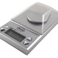 Gram 20 Precision Scale