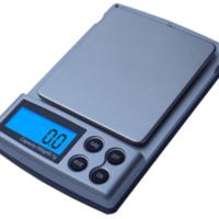 Gram 200 Precision Scale