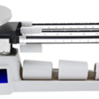 Gram 2610 Precision Scale