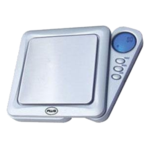 Gram 650 Digital Scale, Blade-650