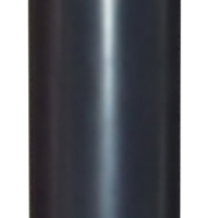 Half Dollar Packaging Tube