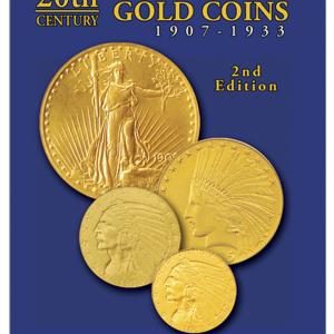 Handbook of 20th—Century U.S. Gold Coins