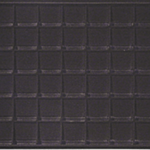 Horizontal Mini Tray (54 Slots)