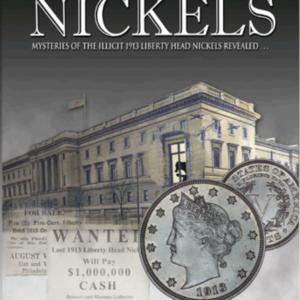 Million Dollar Nickels