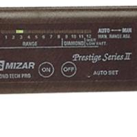 Mizar Diamond Tester