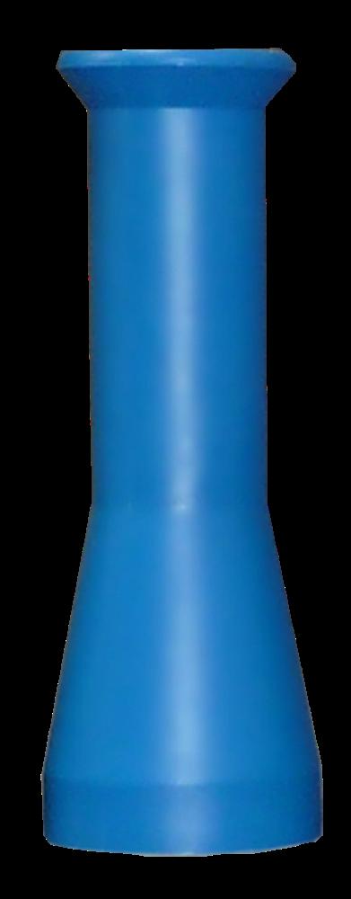 Nickel Packaging Tube