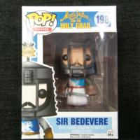 """POP Movies Monty Python """"Sir Bedevere"""""""