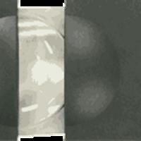 Precision Designo Magnifier