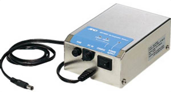 Rechargeable Battery for EK—1200i scale
