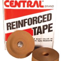 Reinforced Tape