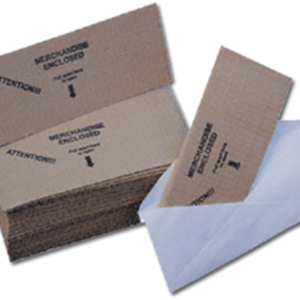 Self Adhesive Mailer (#10 Envelope)