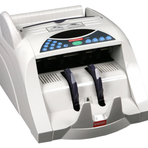 Semacon Heavy Duty Currency Counter S—1100
