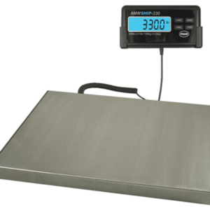 Shipping Scale 330 LB
