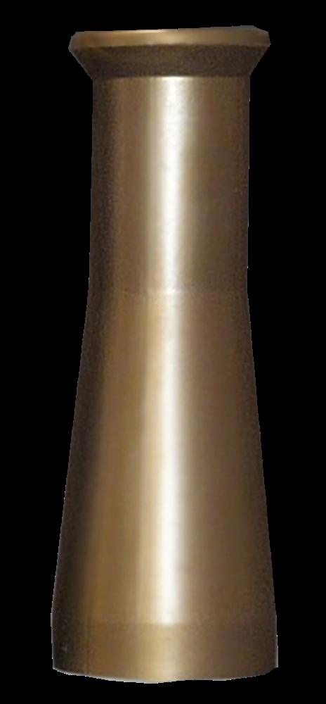 Sm. Dollar Packaging Tube