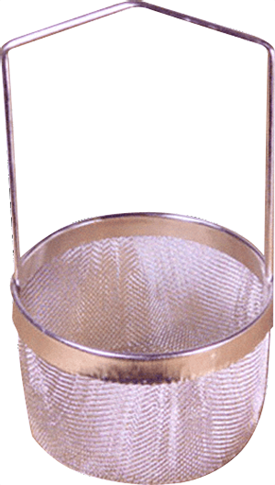Small Dipping Basket