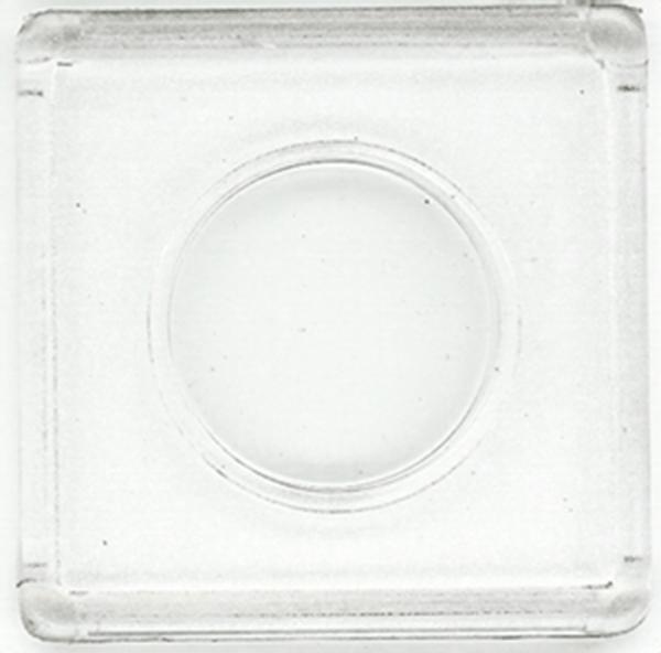 Small Dollar Snaplock (Pres., SBA, SAC)