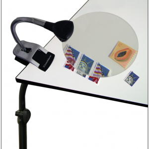 Table Magnifier 311 360