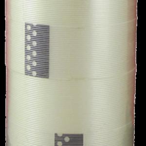 Tartan Filament Tape 2