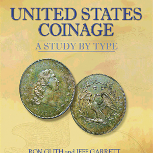 United States Coinage; a Study by Type