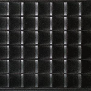 Vertical Mini Tray (54 Slots)