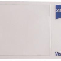 Zeiss VisuCard