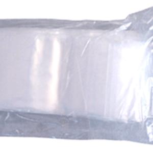 Zip Lock Bag - 2x3