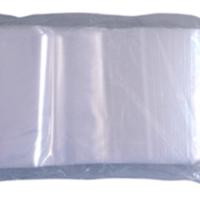 Zip Lock Bag - 4x6