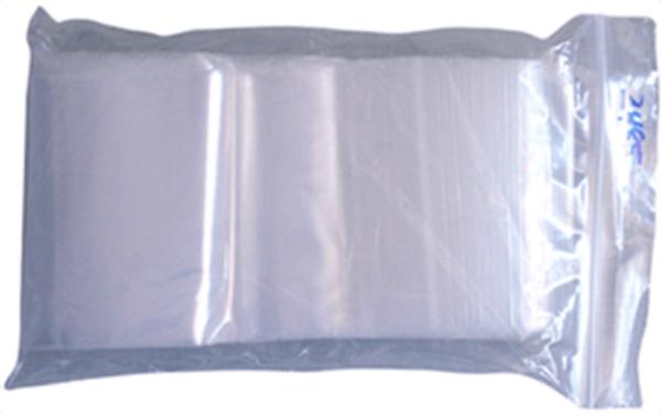 Zip Lock Bag – 4×6