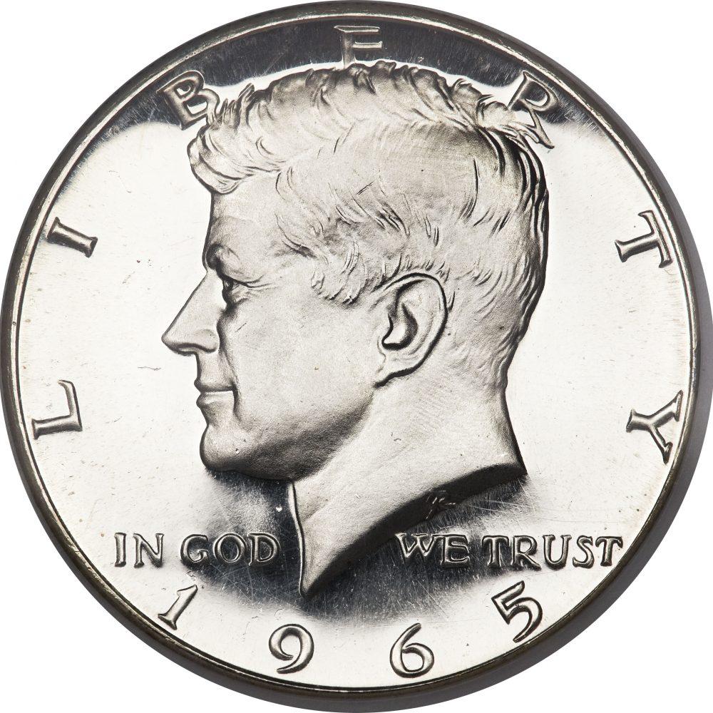 MARILYN MONROE LIMITED Edition 1926-1962 Coin 1 Troy Oz