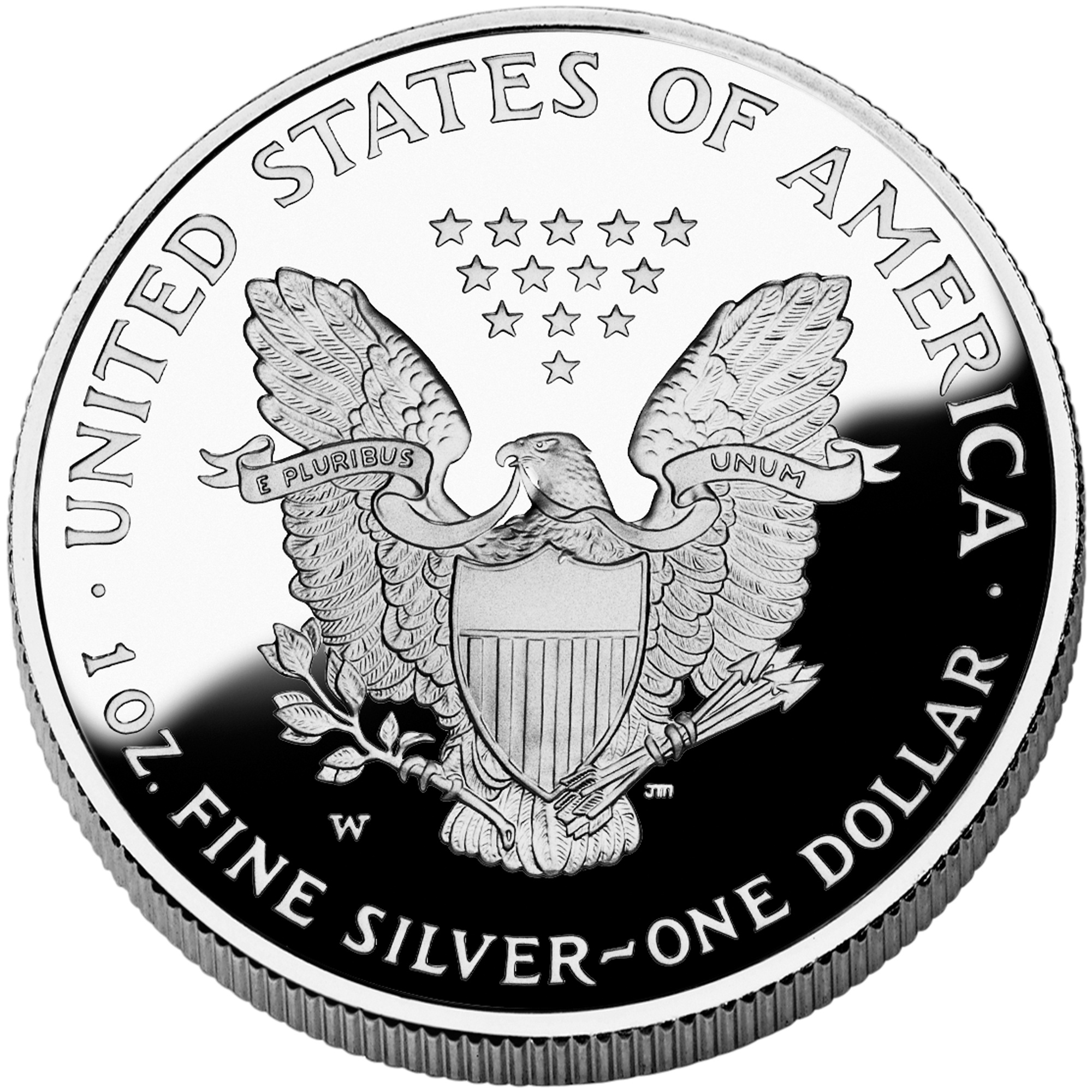 Sterling Silver per troy ounce