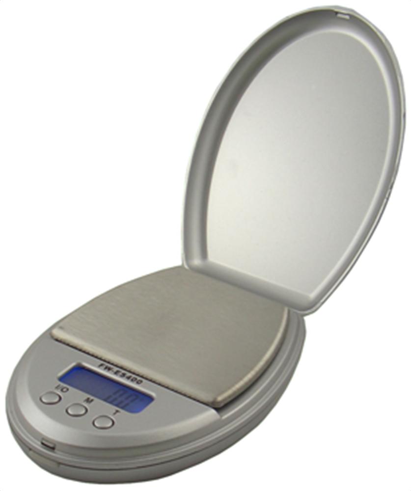 Gram 600 Precision Scale