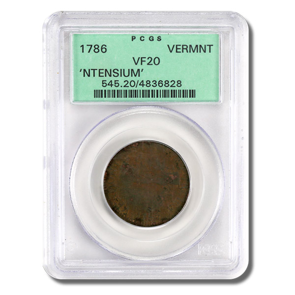1786-VERMONTENSIUM-Copper