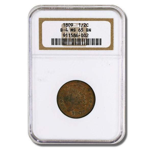 1809-Classic-Head-Half-Cent