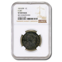 1810_09-Classic-Head-Large-Cent