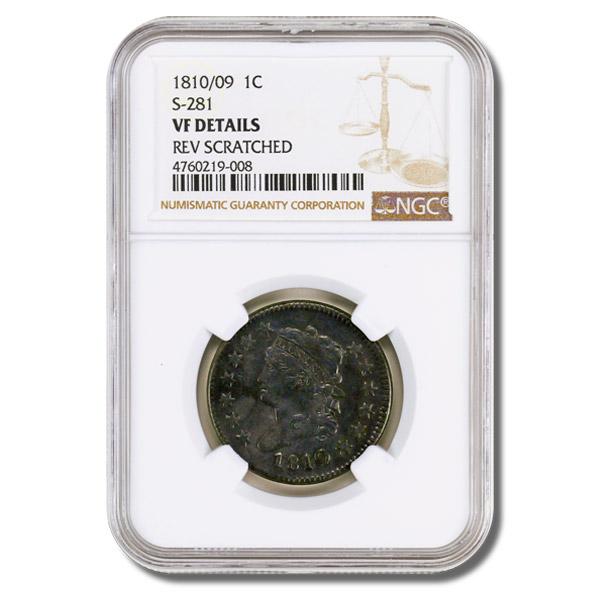 1810_09-Classic-Head-Large-Cent